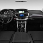 interior honda accord 1