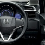 interior honda jazz 2