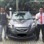 Sales Terbaik Honda Tangerang 3