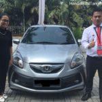Sales Terbaik Honda Tangerang 4