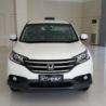Harga Honda CR-V Tangerang Terbaik