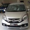 Bandingkan Harga Honda Mobilio Tangerang