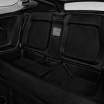 interior honda cr-z 3