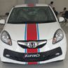 Jual Honda Brio Tangerang, Dapatkan Harga Terbaik!