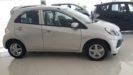 Kredit Honda Brio Tangerang dan Kemudahannya