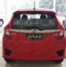Kemudahan Kredit Honda Jazz Tangerang