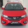 Fitur dan Promo Honda Jazz Tangerang