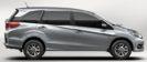Jual Honda Mobilio Tangerang yang Terpercaya