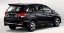 Mencari Promo Honda Mobilio Tangerang