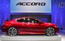 Promo Honda Accord Tangerang yang Banyak Dicari
