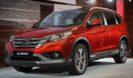 Penawaran Promo Honda CR-V Tangerang