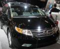 Kredit Honda Odyssey Tangerang Semua Leasing