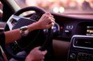 Cara Berkendara Mobil Hemat Konsumsi BBM