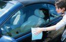 Cara Merawat Mobil di Bagian Eksterior, Interior dan Mesin