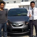 Deal Honda Union Tangerang 6